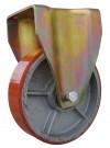 Koleèka  pevná s konzolou serie 39000