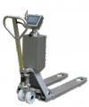 Paletové vozíky speciálnì navržené pro profesionální použití 27615,01 (pouze na objednávku)